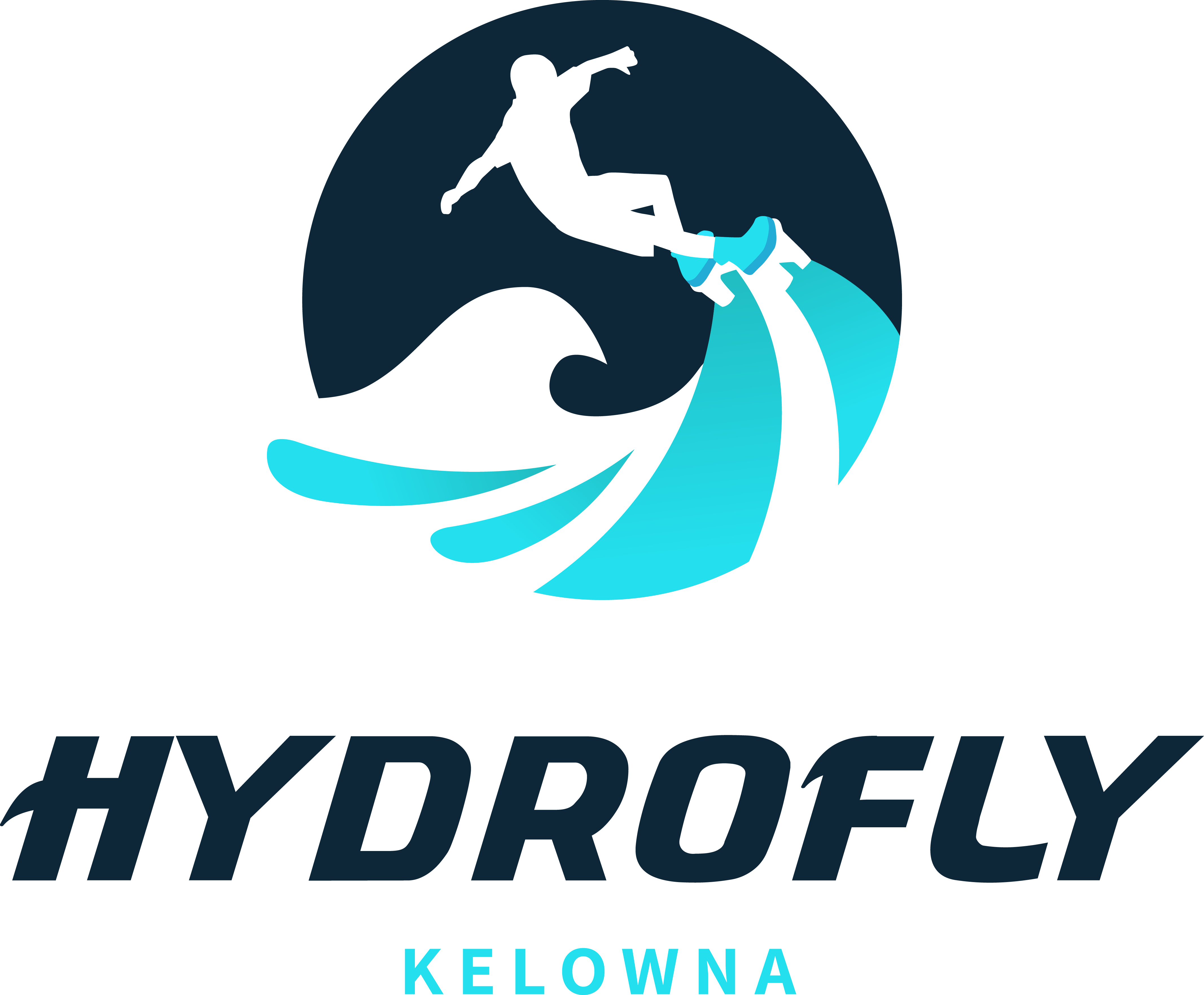 Hydrofly BC – Hydroflight Flyboard Rental Experts