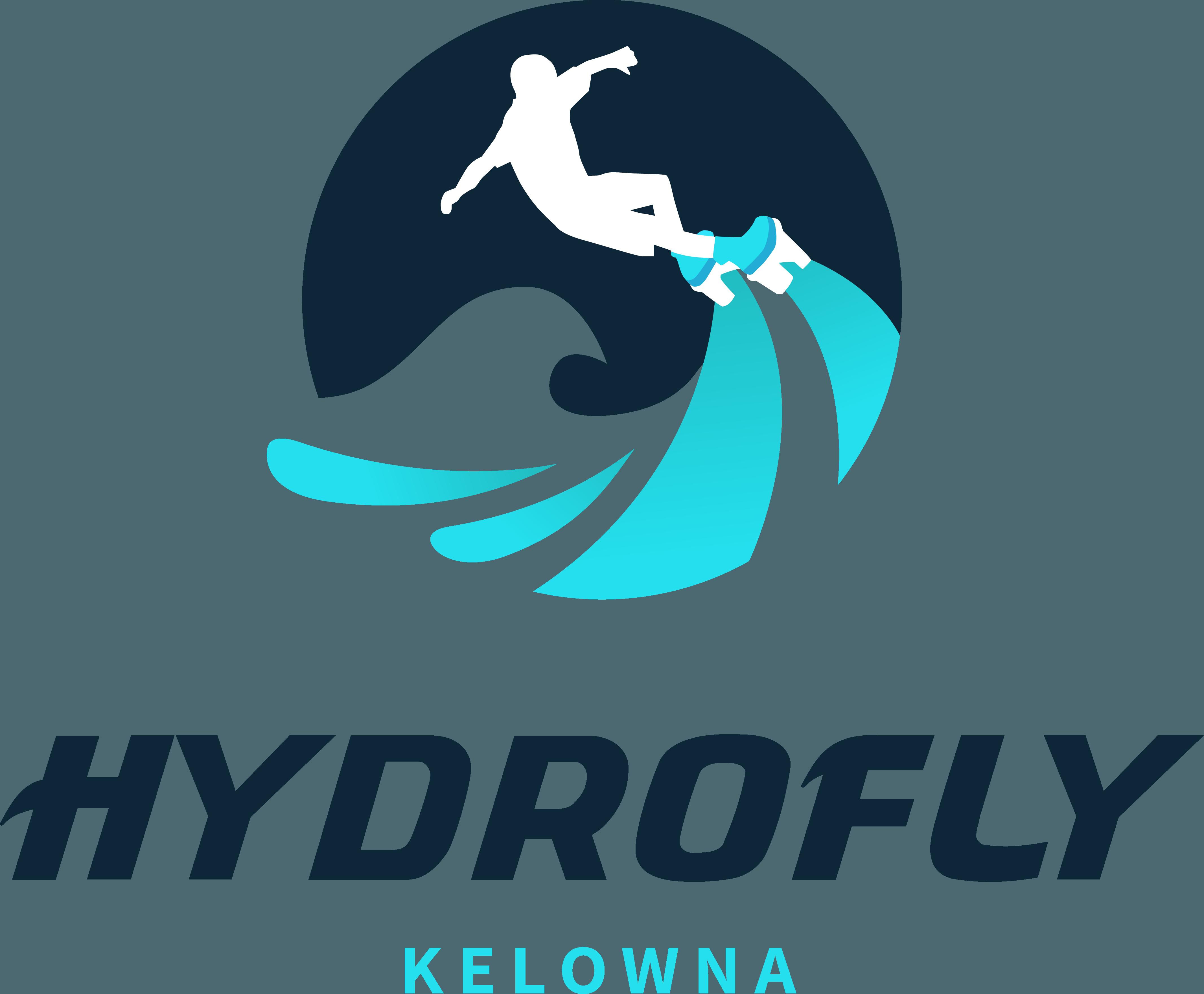 Hydrofly BC – Hydroflight Flyboard Rental Experts